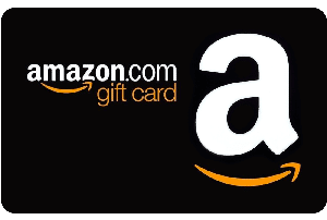 amazon-gift-card-300px
